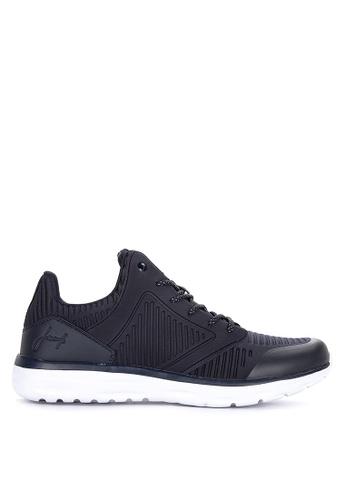 Jump blue Keek Sneakers 23E8DSH4B1589AGS_1