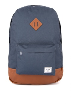 853aabd3e46 Shop Herschel Backpacks for Men Online on ZALORA Philippines