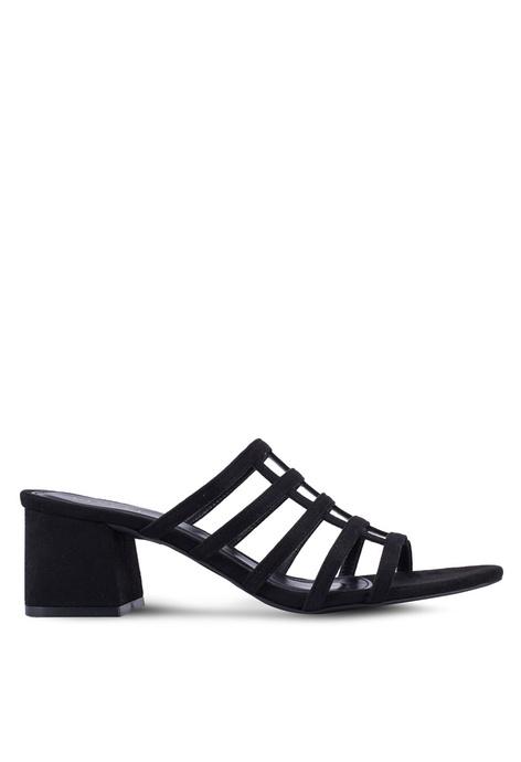 9a5dc598ace9 Buy Vincci Shoes Collection Online