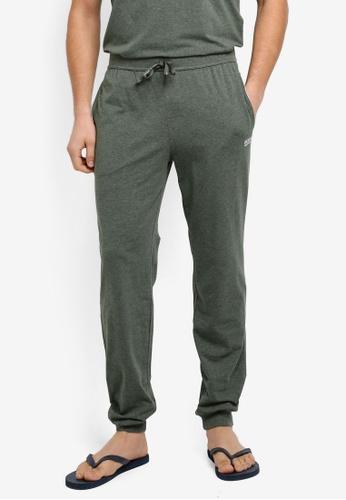 BOSS green Mix & Match Pants - Boss Body 52249AA8C56CF4GS_1