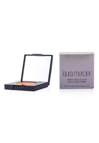 Laura Mercier LAURA MERCIER - Cream Cheek Colour - Praline 2g/0.07oz 81B3EBE12928F2GS_1