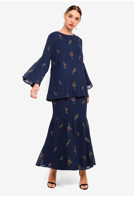 b9724cd0e Buy Hari Raya Collection Online | ZALORA Singapore