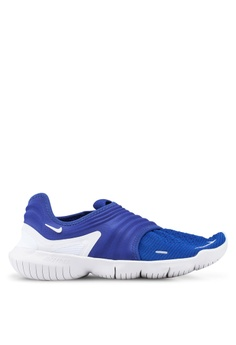 detailed look 118b9 e776a Nike Free 5.0 Online | ZALORA Philippines