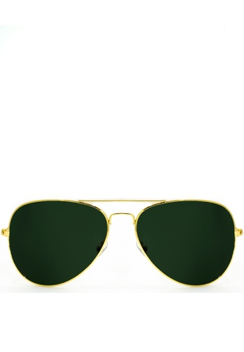 Eye Know Right black The Badassifier Sunglasses EY595GL35ZVOPH_1