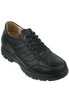 Casual Height Increase Shoes