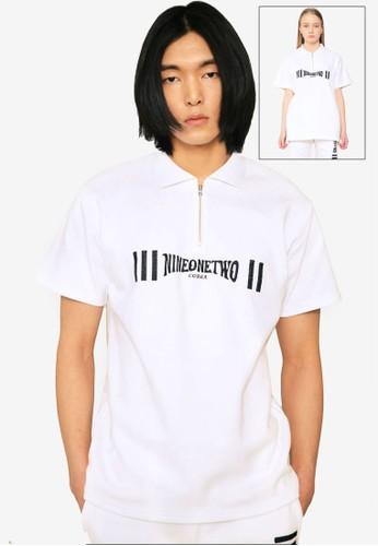 9 by 91,2 Leisure PK 上衣, 服飾,esprit台灣 襯衫