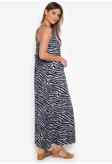1feae4b2853 Georgina Clothing