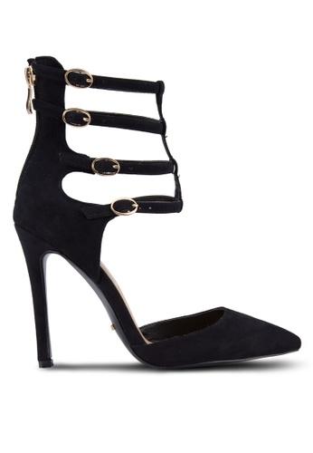 Billini black Kara Heels BI606SH73RIGMY_1