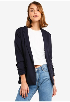 18043dc8e3 Buy ONLY Clothing For Women Online on ZALORA Singapore