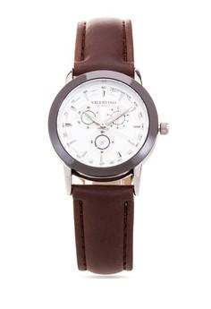 Analog Watch 20121934