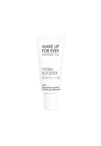 MAKE UP FOR EVER STEP 1 PRIMER HYDRA BOOSTER TRAVEL SIZE 15ML 65E93BE4E508C8GS_1
