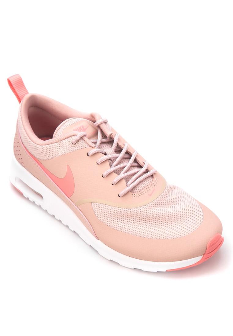 Womens Nike Air Max Thea Shoes