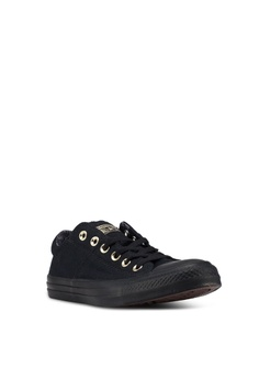 4e7313f741f Converse Chuck Taylor All Star Madison Croc Canvas Ox Sneakers S  89.90. Sizes  8