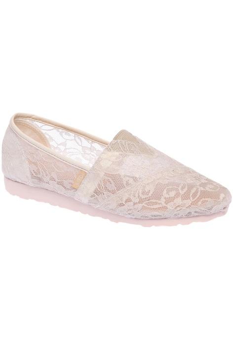 paperplanes-1196Unisex Fashion Casual Low Top Leicht Slip-Ons Schuhe, Beige - 1196-Beige - Größe: 38