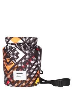 Banago 3L Drybag