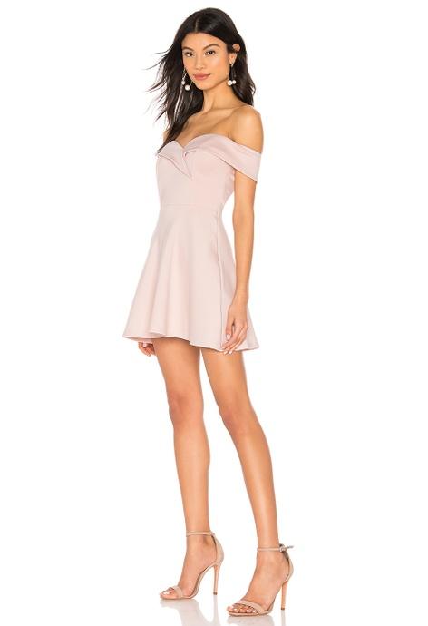 b2cb4c202655 Buy superdown Women Dresses Online | ZALORA Hong Kong