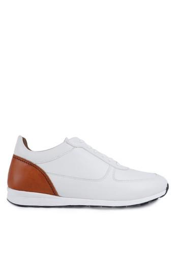 Bixio white Alfredo-White 006A4SH6F92653GS_1