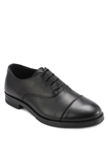 Maresprit hk分店c 皮鞋, 鞋, 休閒皮鞋