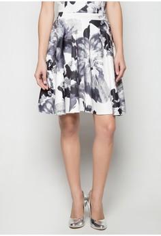 Atala Skirt