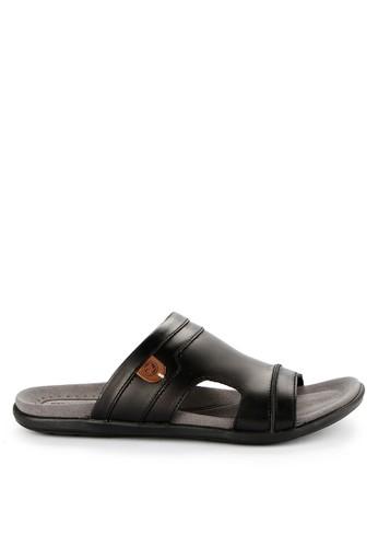 Pakalolo Boots black Diablo Sl 110FFSH8185C7DGS_1