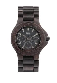Wewood Cygnus Watch