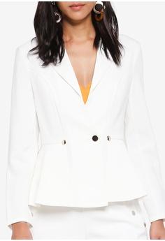 44f8c8b284 Buy DRESSING PAULA Online