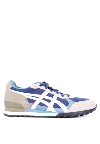 Onitsuka Tiger multi Colorado 85 Lace-up Sneakers 153D0SH4FB2926GS_1