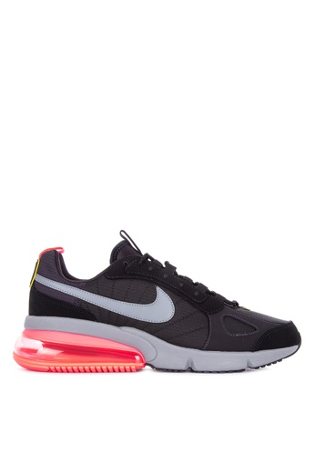 new product f73ec b75f2 Nike black Nike Air Max 270 Futura Shoes 12BE3SH40D5E06GS 1