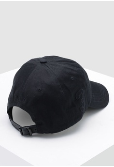 new product c692d 191eb Polo Ralph Lauren Cotton Chino Sport Cap HK  490.00. Sizes One Size