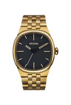 Nixon gold Expo All Gold/Black 65F3FACD0A48D5GS_1