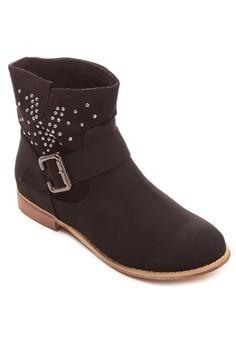 Farah Boots