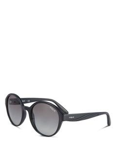 In Vogue VO5106S Sunglasses