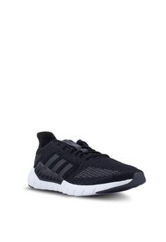 97dec2a50f97c 30% OFF adidas adidas performance asweego cc S$ 140.00 NOW S$ 97.90  Available in several sizes