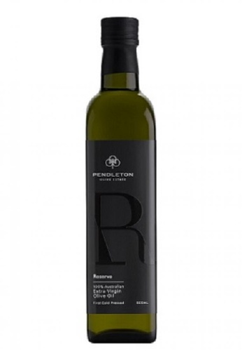 Livebetterasia Singapore Pendleton First Cold Pressed Extra Virgin Olive Oil - Reserve 500ml B23E4ESDC92D92GS_1