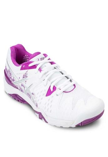 Gezalora 衣服評價l-Resolution 6 L.E. 倫敦運動鞋, 女鞋, 其他