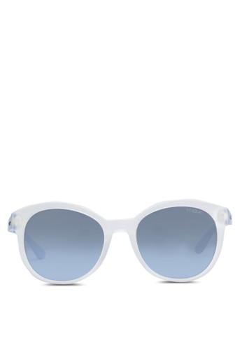 時尚休閒太陽眼鏡, 飾品配件, 飾品配esprit門市件