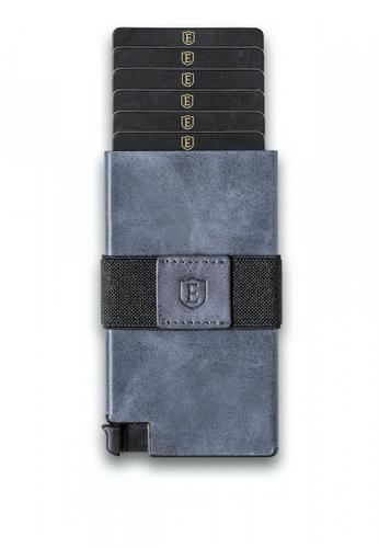 Ekster blue Ekster Senate - Steel Blue 48557ACDACB5E5GS_1