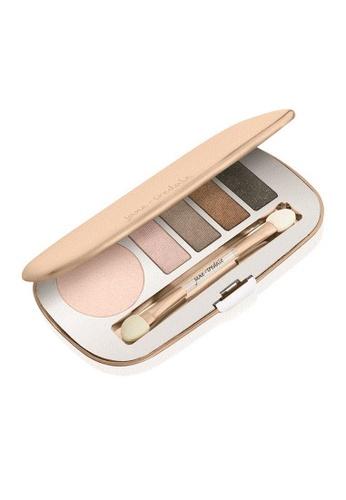 JANE IREDALE multi Getaway Eyeshadow Kit JA379BE90MRLSG_1