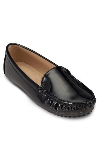 Glaesprit地址ze 平底鞋, 女鞋, 鞋
