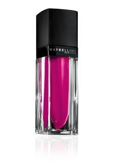 Color Sensational Vivid Matte 6 MA673BE36SETPH_1 Maybelline ...