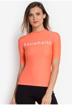 8ace4cafce9b4 Rash Guards For Women