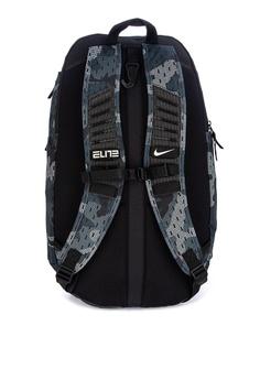 Buy Sports Backpack for Men Online   ZALORA Philippines a1cd21af921f9