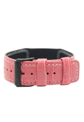 STRAPS pink Straps-Ntlcrc-2622 ST324AC25QFMID_1