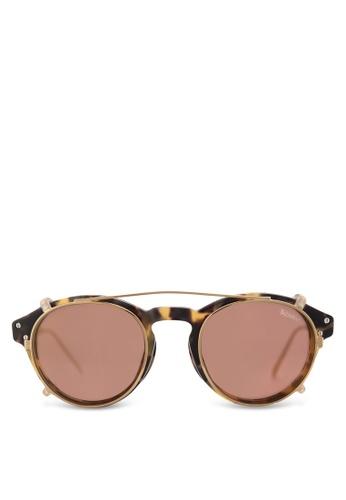 Subcrew multi SV13002303 Sunglasses SU246AC07NCQHK_1