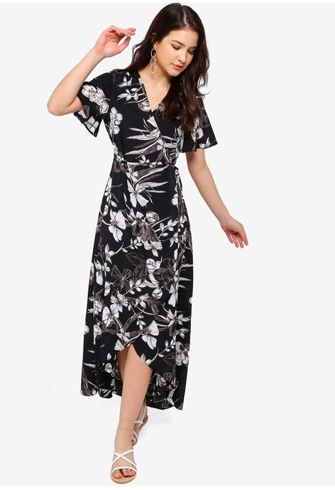 Jual Summer Dress Wanita Terbaru  b771bac9e1