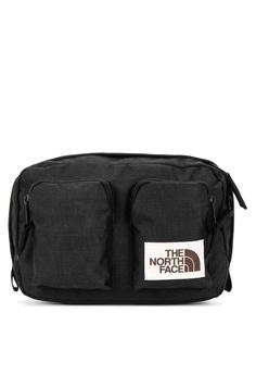 57a6cbdaf7 Shop Belt Bags for Men Online on ZALORA Philippines