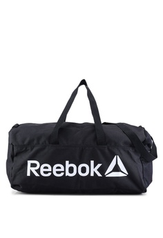 533169afb84a6 20% OFF Reebok Training Core Gym Pack S  99.00 NOW S  78.90 Sizes One Size
