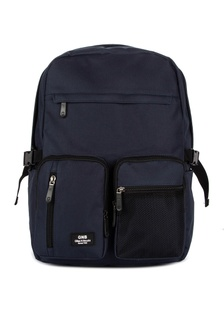 Shop Outdoor Products Retro 2 Backpack M Online on ZALORA Philippines 610825e6f1f34