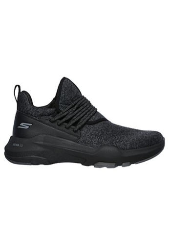Skechers black SKECHERS ONE MENS  - 18504BBK 5B7F9SH991A502GS_1