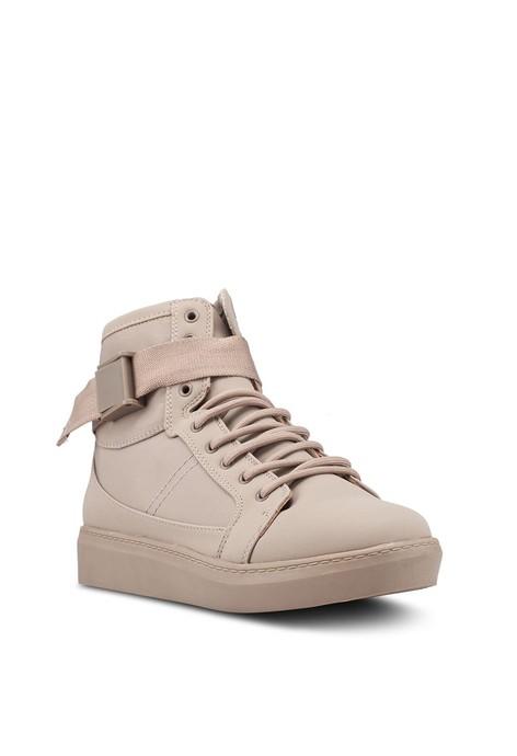 Sneakers Wanita - Jual Sepatu Sneakers  a9147490c1